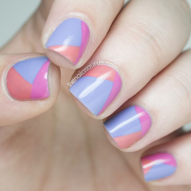 Uk Nail Art Blog Nail Art With Bite: Best 25+ Uk Nails Ideas On Pinterest