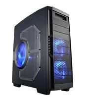 The complete guide to building your own custom gaming computers with tutorials on how to choose the best components for your gaming PC, build examples, installation guides, and more.