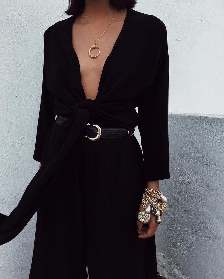 Pinterest: •Linell•www.wearethebikerstore.com   Leather, Skull, Bikers, Fashion, Men, Women, Home Decor, Jewelry, Acccessory.
