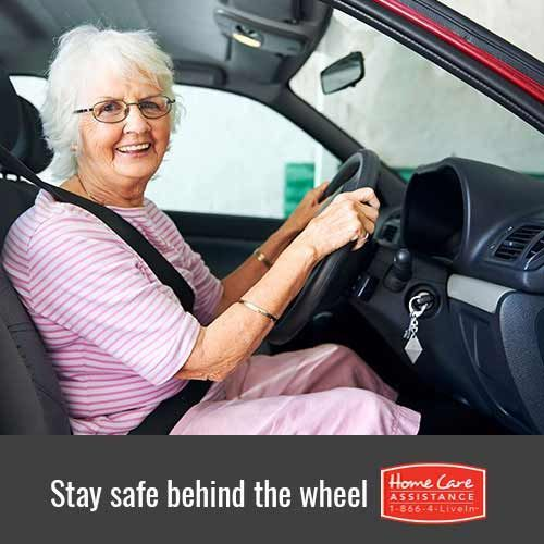 #Aftermarket Car Parts That Increase Senior Safety
