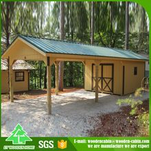 Professional supply Low Price portable carport/modern carport in China