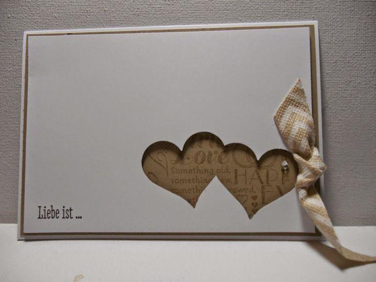 114 besten Hochzeit karte Bilder auf Pinterest
