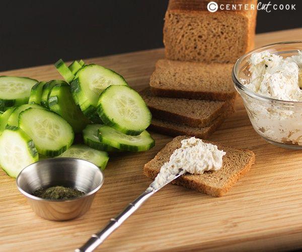 cucumber sandwiches 3.jpg