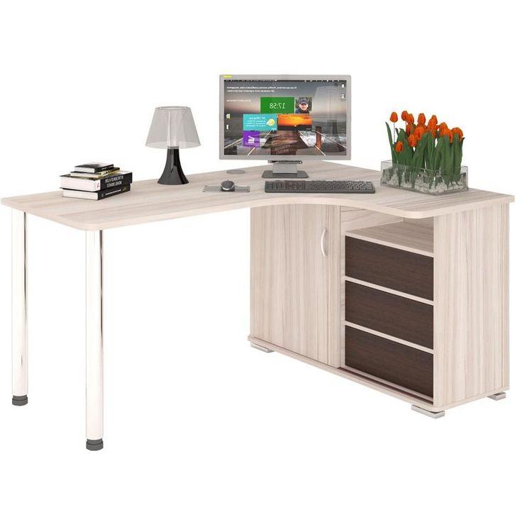 Компьютерные столы угловой компьютерный стол СР-145СМ в Москве – цена, купить компьютерные столы угловой компьютерный стол СР-145СМ в интернет-магазине