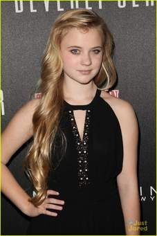 sierra mccormick - Norton Safe Search
