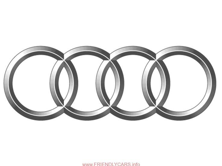 nice mercedes logo transparent car images hd audi cars logo with name - Mercedes Benz Logo Transparent Background