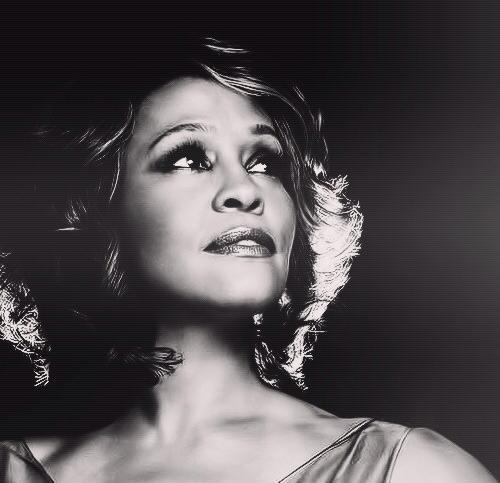 Whitney Houston | Уитни Хьюстон [ whitneyhouston | ВКонтакте