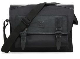 Belstaff Roadmaster Messenger Bag
