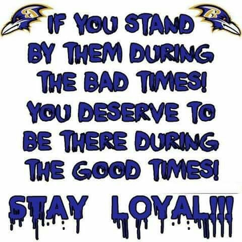 Baltimore Ravens                                                                                                                                                     More