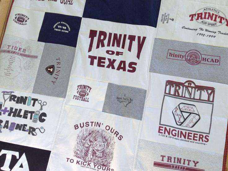 13 best trinity university images on pinterest colleges for Custom t shirts san antonio tx