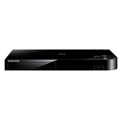 SUPPORT PAGE   SAMSUNG - #BDF5900 3D Wi-Fi Blu-ray/DVD Disc Player = $88.00, PURCHASED 12/1/13 @ http://www.paulstv.com/Blu-ray-Player/Samsung-BDF5900-3D-Blu-ray-Disc-Player.asp ... http://www.amazon.com/dp/B00BFDHVAS/ref=cm_sw_r_pi_dp_.DWMsb03R6ZWKT1C