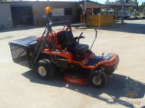 Hydraulic Pumps For Zero Turn Mowers : Best images about hydraulic equipment on pinterest