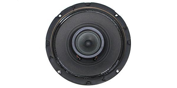 Electro-Voice ( エレクトロボイス ) / 409-8E