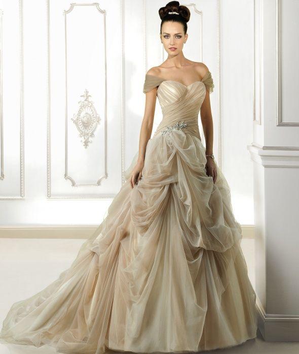4d05d71eca Macy S Bridal Gowns Designers - Expensive Wedding Dresses Online