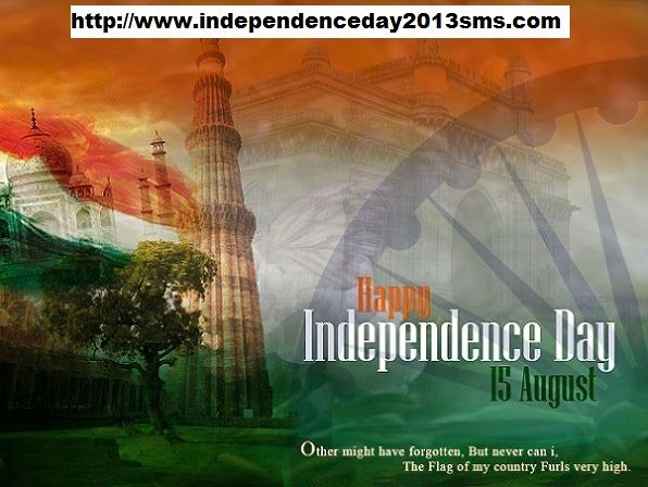 Happy Independence Day 2013 Wallpapers Independence Day 2013 is very near. If you want to DownloadHappy Independence Day 2013 Wallpapers for your computer or mobile then here is the biggest collec...