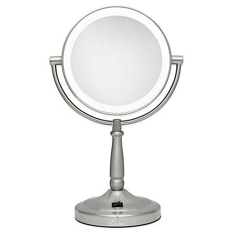 Best 20 Lighted vanity mirror ideas on Pinterest Lighted mirror