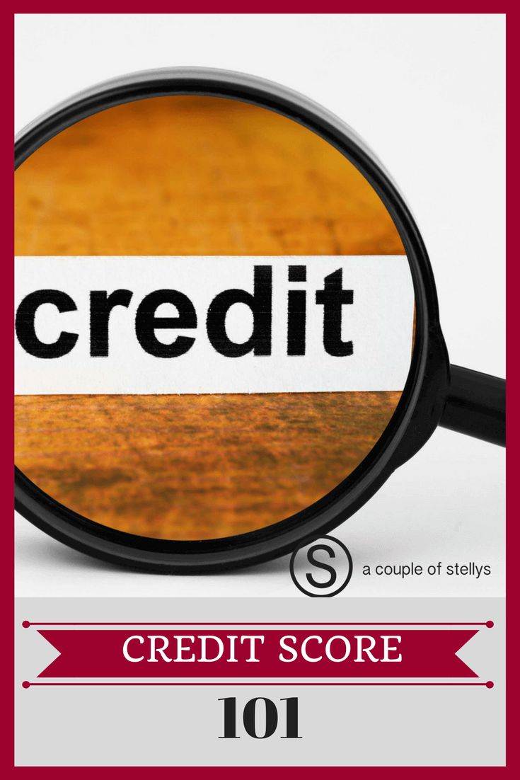 We hear so much about credit score. There are tips for improving credit scores, but what are the basics of what this is? Read more about credit score 101.