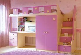 детская кровать чердак: 45 тис. зображень знайдено в Яндекс.Зображеннях