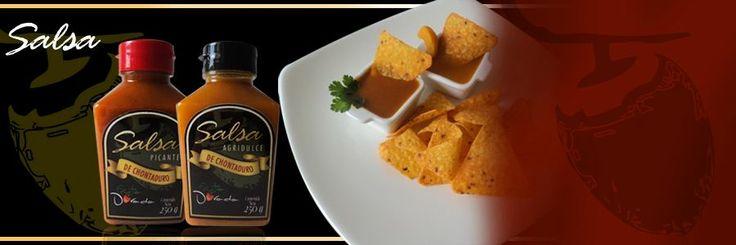 chontaduro_salsas