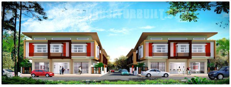 Commercial+habitat 2 story. 3 bedrooms3 bathrooms.