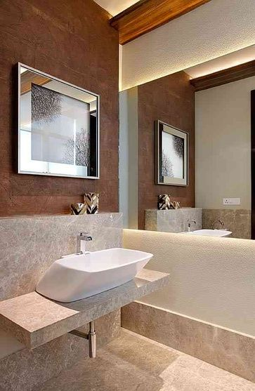 100 ideas to try about modern bathroom design ideas for Latest wash basin designs india