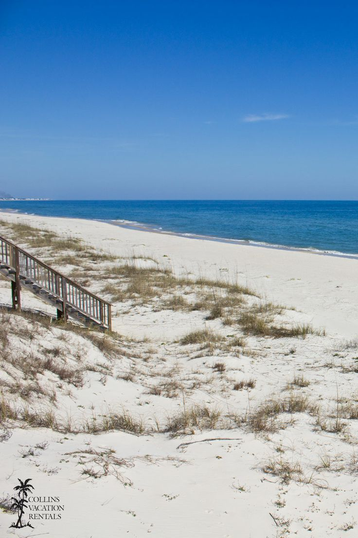 St. George Island, #Florida  Beautiful #beaches