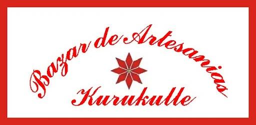 Kurukulle es un bazar on line especializado en la elaboración artesanal de productos exclusivamente para yoga, meditación y artículos rituales para el estudio y la práctica del buddhismo tibetano.