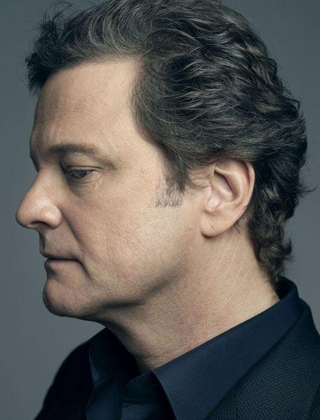 97 best Colin Firth im...