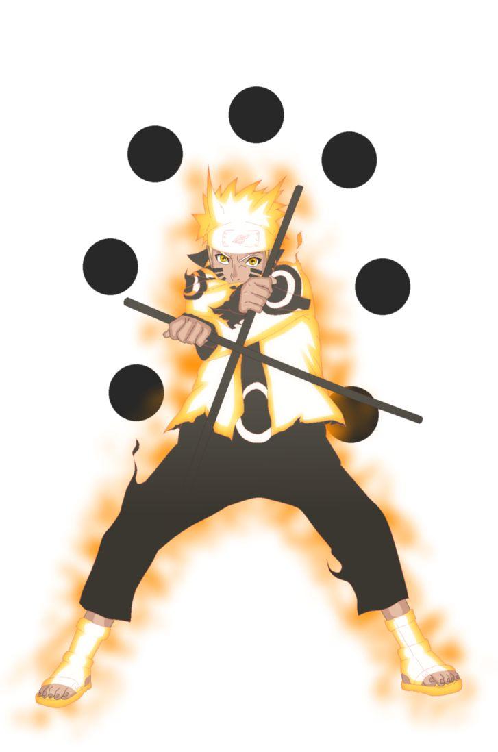 Character art for Sasuke Uchiha from The Last Naruto the Movie content for Naruto Shippuden Ultimate Ninja Storm 4.