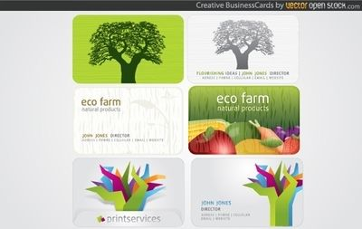 34 best business cards free vectors images on pinterest lipsense creative and cool designs for business cardsr business or professionals design and printing reheart Gallery