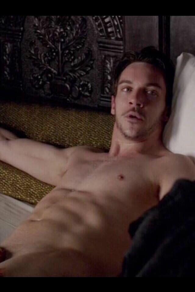 Tudors sex scenes jonathan rhys meyers