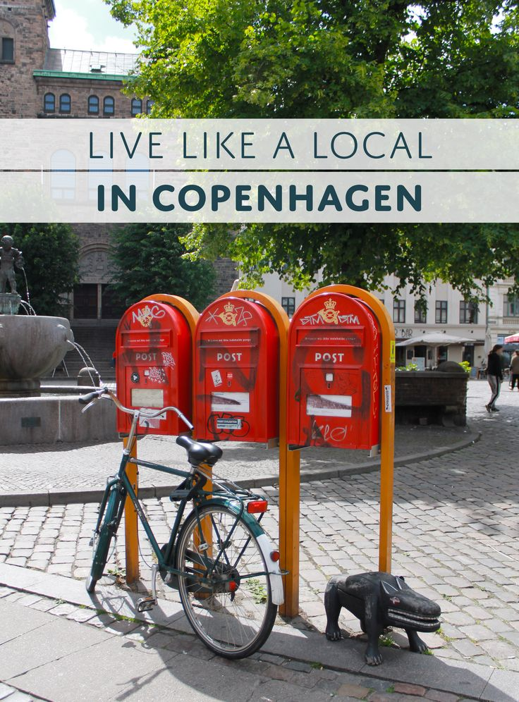 Two young entreprenuers helping turist in Copenhagen to find the local cozy and wonderful places. We are making city maps, which you can find on the hotel where you are staying. Enjoy :D