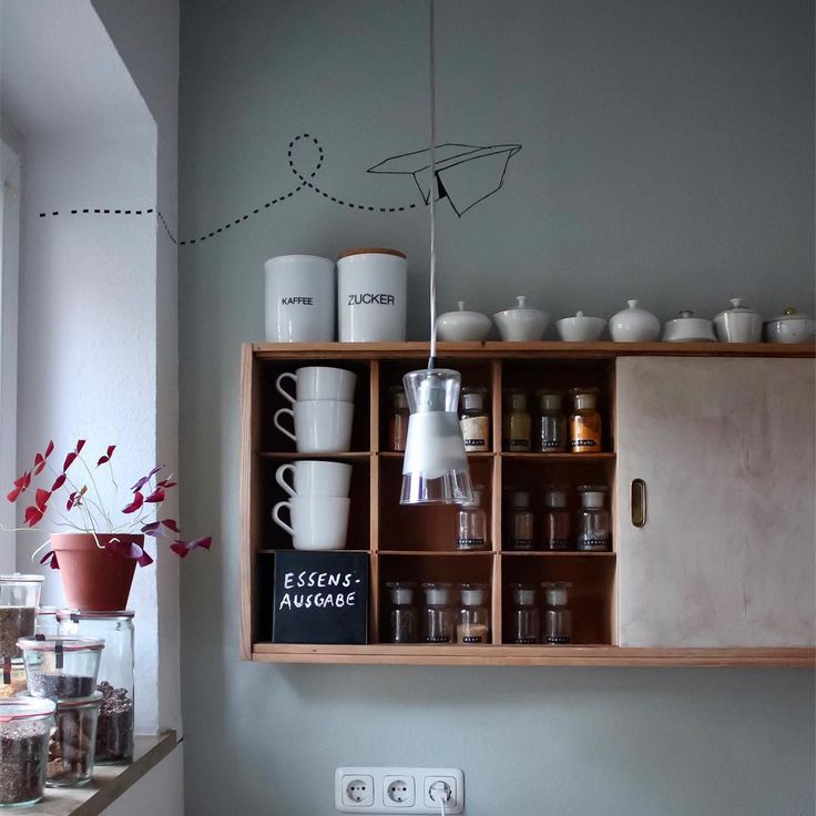 The 25+ best Schrank küche ideas on Pinterest Esszimmer schränke - küchen gebraucht kaufen