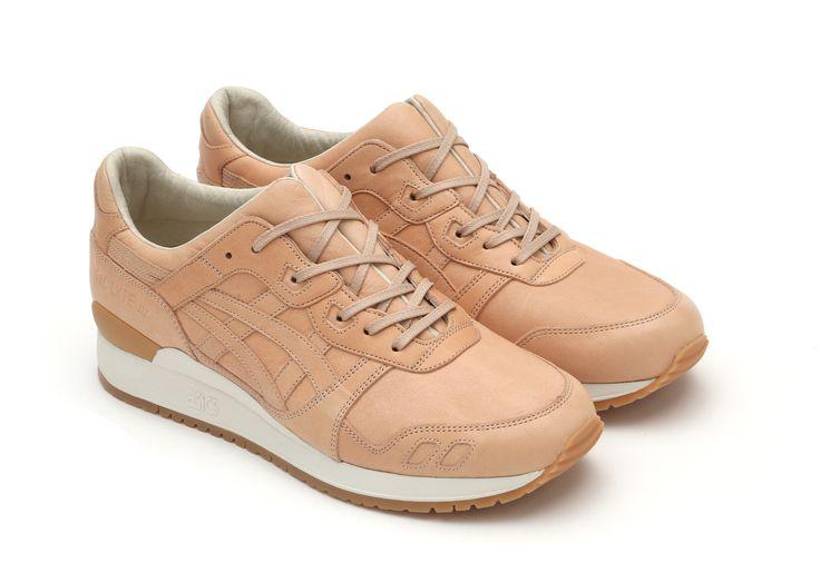 Shoe Shops Sa Asics