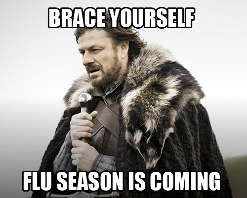 Brace Yourselves Summer Is Coming: 17 Best Images About Urgent Care Memes On Pinterest