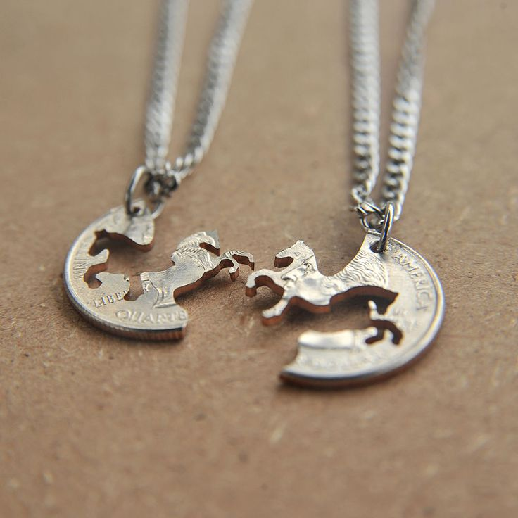 17 Best ideas about Couple Jewelry on Pinterest | Couple ...