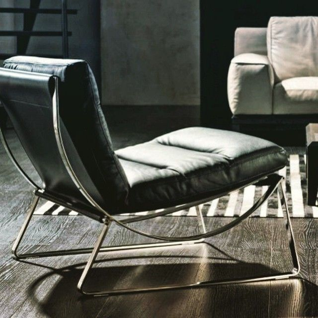 """Stress is poison"". Agavé Powers  #relax #relaxation #weekend #holidays #cute #love #arredamento #design #home #homedesign #fattoamano #conceptstore #handmade #morbido #homedecor  #instaphoto #interiordesigner #interiordesign #fashion #living #style #casa #recliner #natuzzi #furniture #Natuzzi"