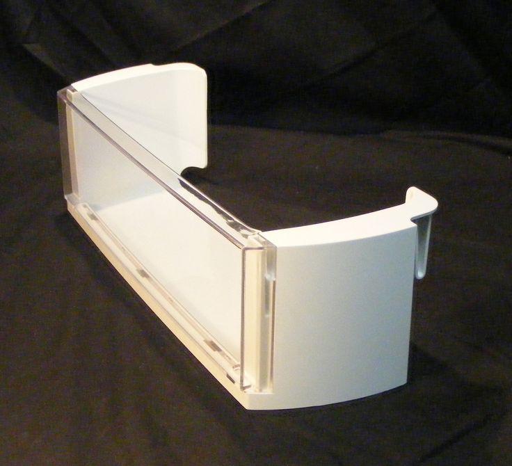 241749902 Frigidaire Refrigerator NEW Door Bin