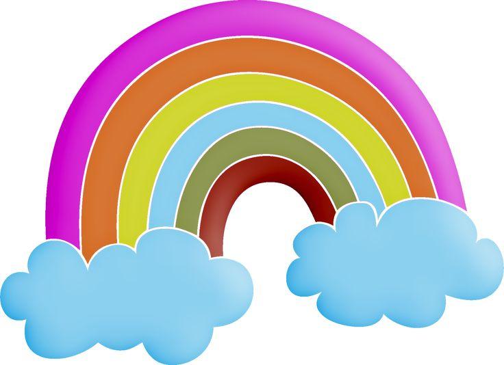 pin by alma  ud83c udf38 lim u00f3n  ud83d udc9e on thing pinterest rainbow star rainbow clip art transparent rainbow clip art black and white