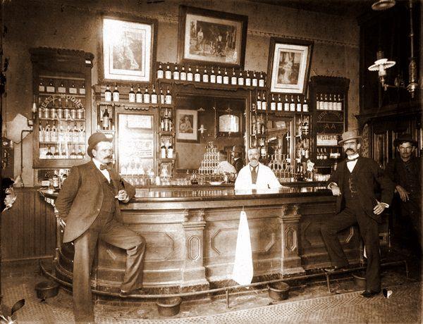 1800 39 s saloon my little time machine chico saloon circa 1890 wild west show pinterest. Black Bedroom Furniture Sets. Home Design Ideas