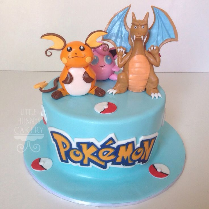 Surprising Video Game Cakes For Vggs 5Th Birthday Boardgamegeek Funny Birthday Cards Online Alyptdamsfinfo