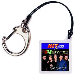 Clip Art Hitclip 1000 images about my kids in the 90s on pinterest toys mary so many hit clips