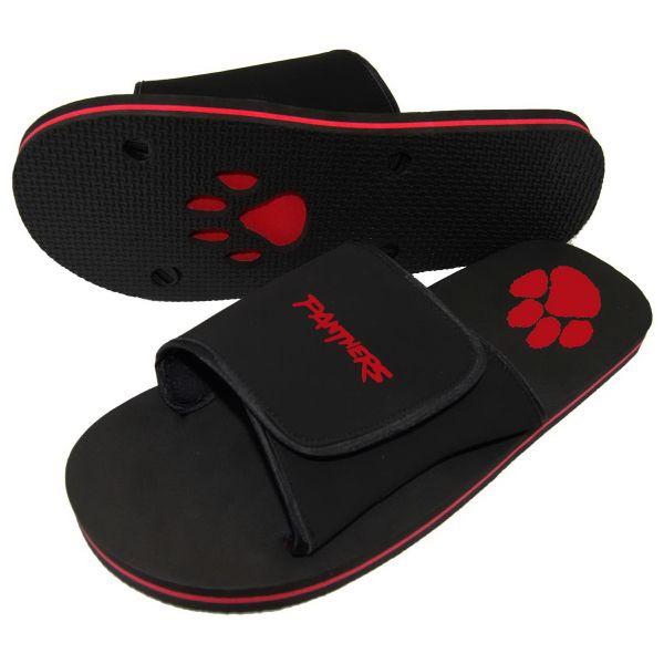 046e48837615 velcro flip flops on sale   OFF53% Discounts