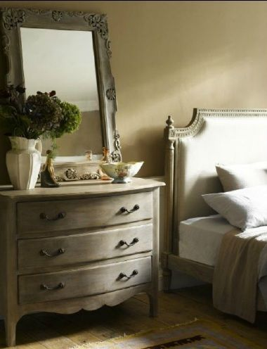 Guest room decorating ideas 3