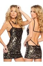 More fashionable and stylish lingerie. It improves your confidence and personality. #clothing #shopping
