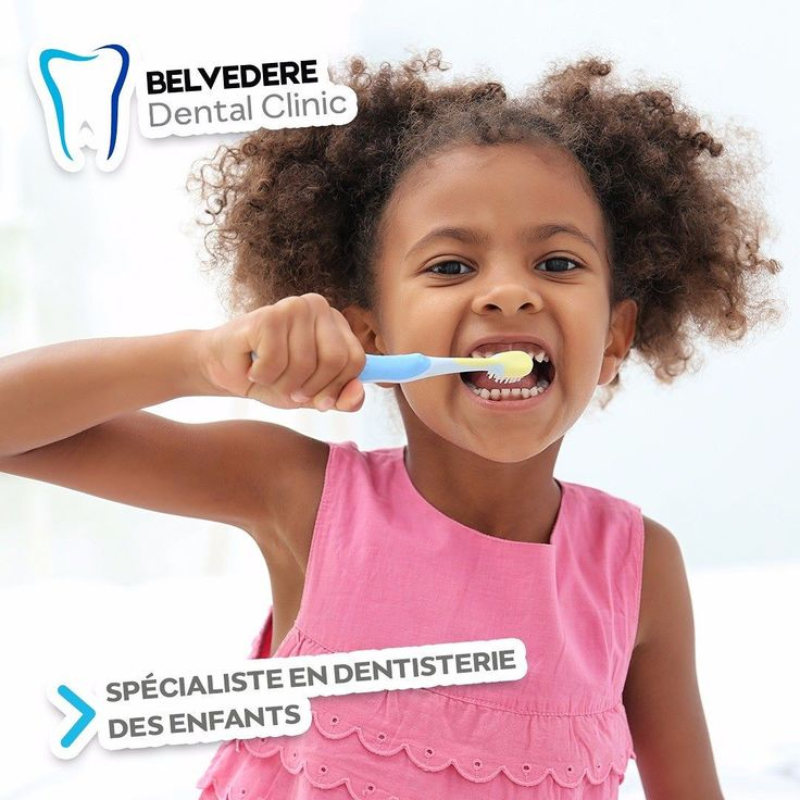 Aimez-vous sourire ? Avez-vousdéjà visité notre clinique dentaire? Passez à Belvedere Dental Clinic et découvrez notre service de qualité et nos supers prix!  RDV 28111213 #enfant #enfantdents #haiti #petionville #dents #Haiti  #PetionvilleDentist  #dentiste  #dents #happy #love  #SMILE #thisishaiti #haitian_businesses  @haitian_businesses @lunionhaitianpro @lunionsuite @mrswanda @mtourismehaiti @meet_haiti @viewhaiti @viewmyhaiti @haitrip_advisor @thisishaiti @we_are_haitians @haitiluxe…