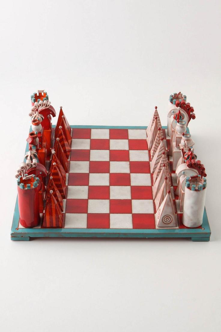884 best ajedrez (piezas y tableros) images on pinterest | chess