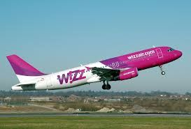 WizzAir are set to launch flights from London Luton to Tel Aviv with four flights a week beginning in June 2017. WizzAir who currently fly to Tel Aviv from around 10 cities in Eastern Europe, will open flights from London to Tel Aviv, directly competing with easyJet, Monarch, and El Al who fly from Luton, as well as British Airways, and Israeli charter airlines Arkia and Israir who run seasonal flights to London. WizzAir will operate their flights from London to Tel Aviv every Tuesday…