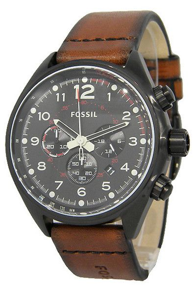 Fossil CH-2695 548zl