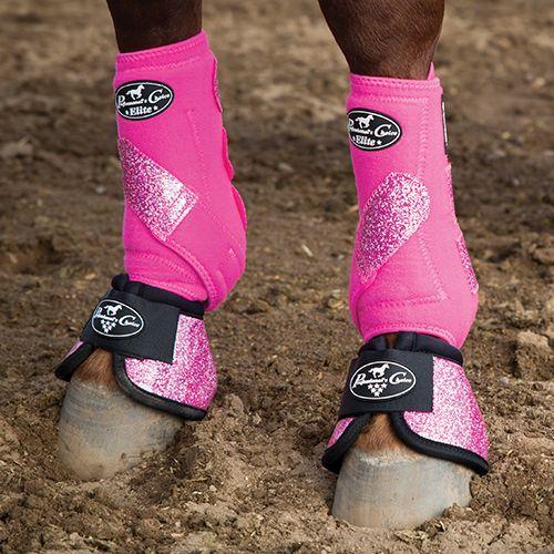 Professionals Choice Ventech Elite Sports Medicine Boots